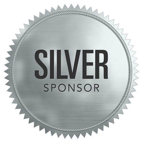 Image result for silver sponsors