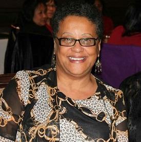 Janice Gairey-Photo2