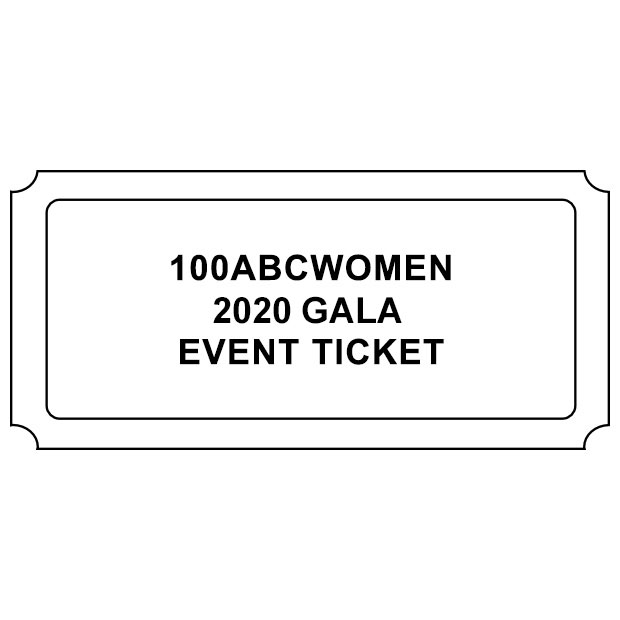 Ticket-Icon-2020