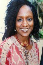 Aissatou Diajhate