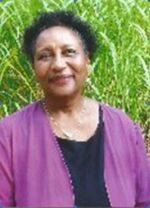 Carolynn Wilson