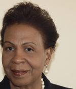 Denise Herrera-Jackson