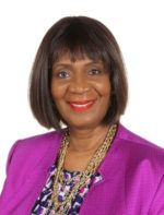Carole A. Chauncey
