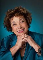 June Girvan