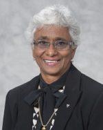Kamala Jean Gopie