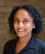 Lisa A.  Robinson, MD, FRCP(C)