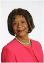 Madeline Edwards