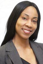 Nneka Bowen