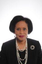 Paulette Kelly
