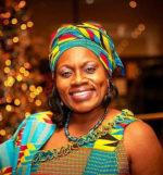 Sarah Atieno Onyango