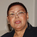 Sheila P. Barker