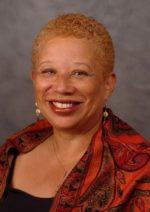 Sandra Whiting