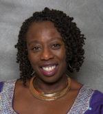 Yvonne Francis