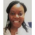 Dr. Alana Butler