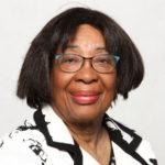 Dr. June M. James