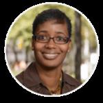 Dr. Kimberley Tavares