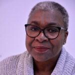 Marcia Adele  Smellie