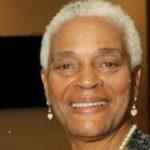 Marjorie Rose Taylor