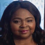 Mary Ogunyemi, MBA