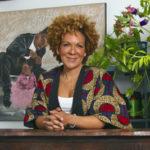Nancy  Falaise