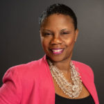 Sharon  Hinds, CRM, PMI