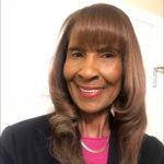 Dr. Vincella  Thompson  PhD