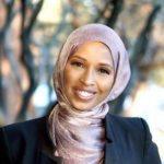Farhia  Ahmed